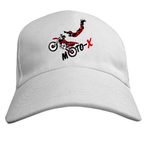 бейсболки +с логотипом +на заказ