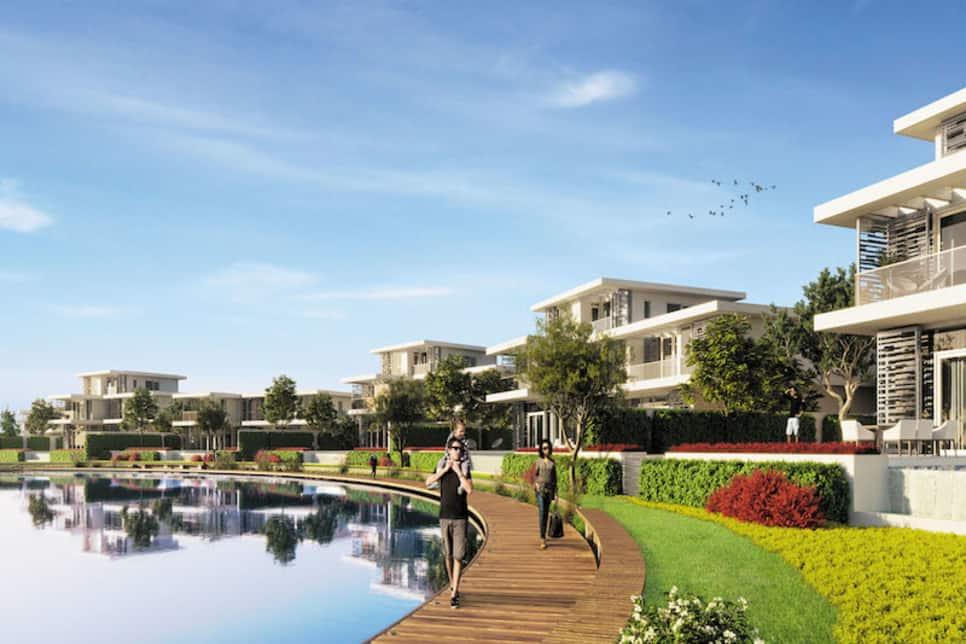 Properties for Sale in Tilal Al Ghaf