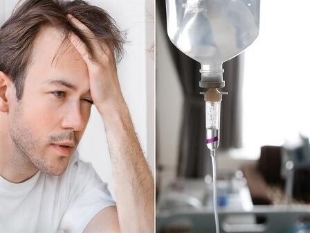 лечение от алкоголизма в алматы