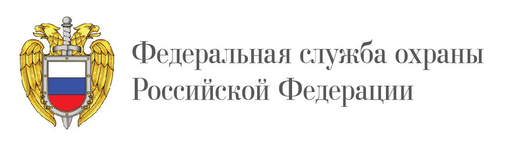 fso_ecophon