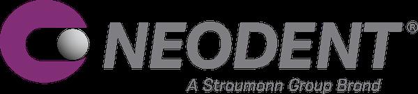 Neodent A Straumann Group Brand