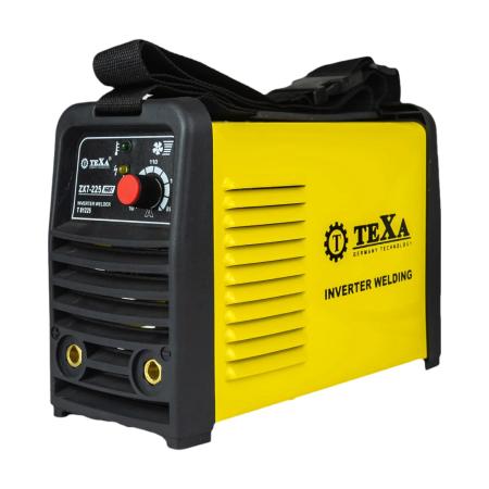Сварочный аппарат Texa Т81225