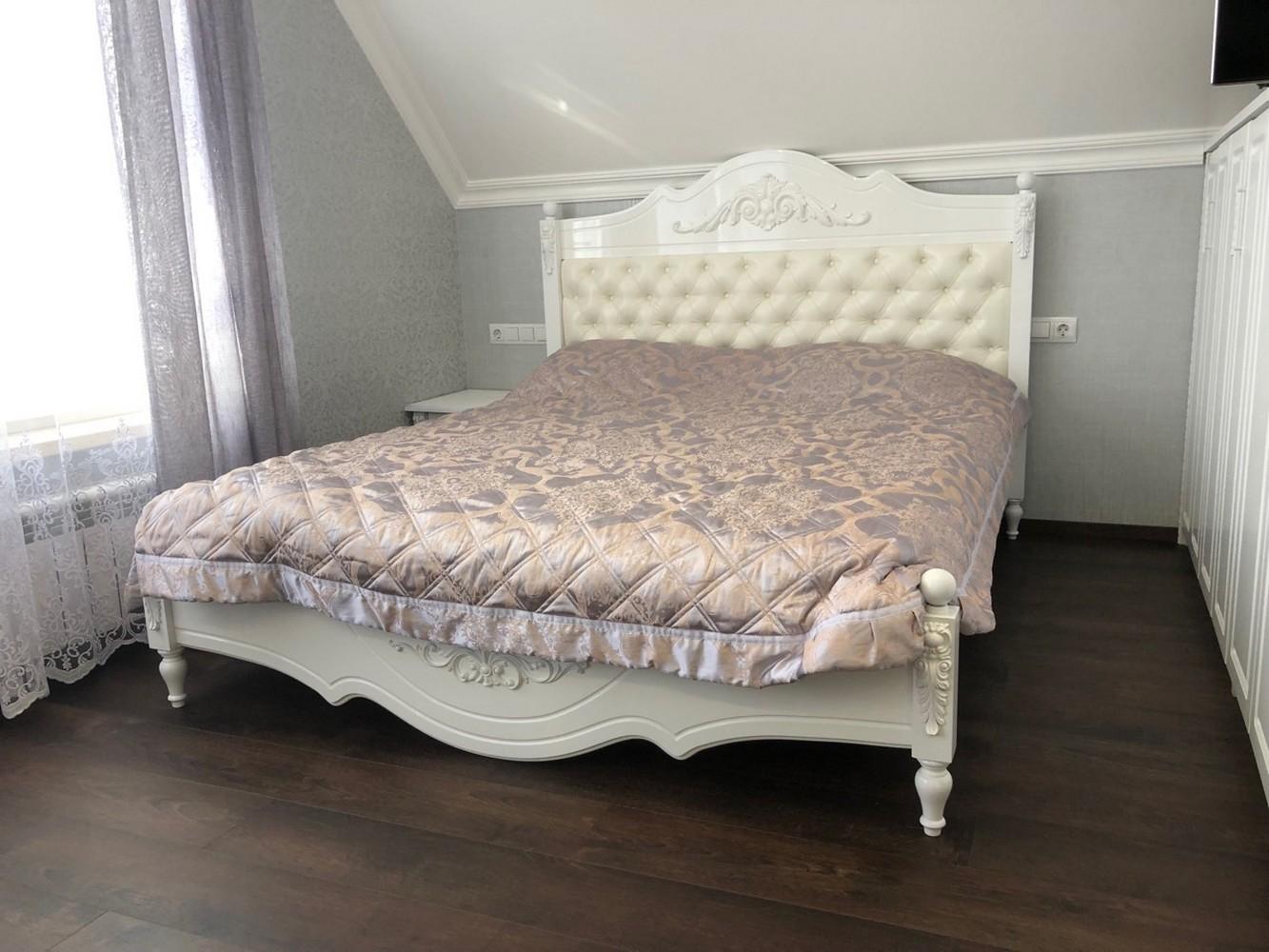 Спальни от Мебель-эль.рф