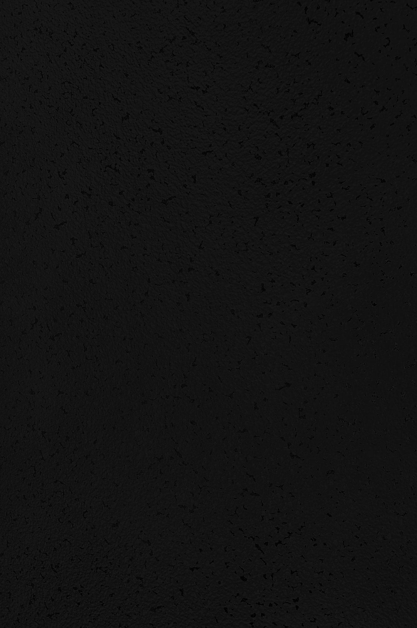 0104 PT Черный