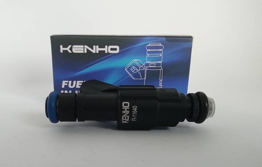 топливный инжектор Focus, Mondeo, S-MAX, Mazda 6, MPV, 323, C30, S40, V50