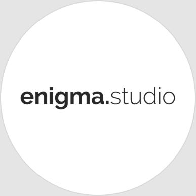 Enigma.studio