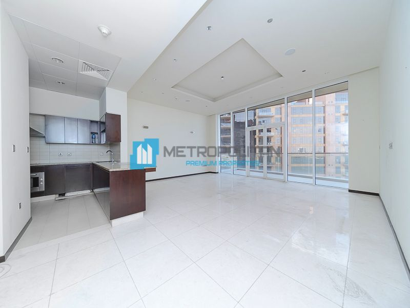 Apartments for Rent on Palm Jumeirah