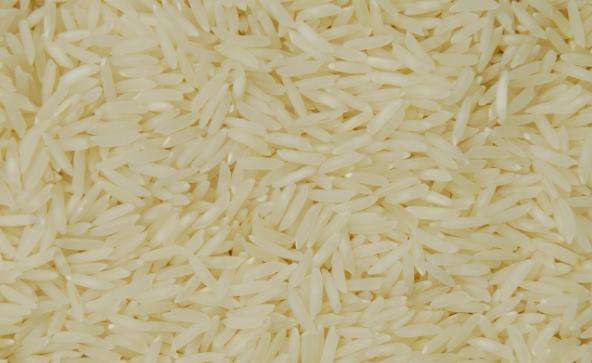 упаковка машина для риса