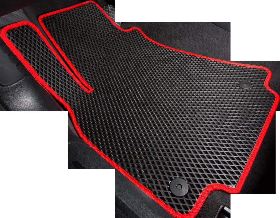 пластиковый крепеж для ковров