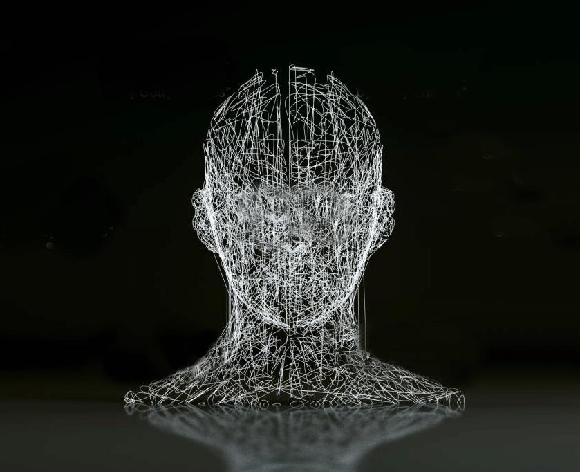 Острая фаза головной боли