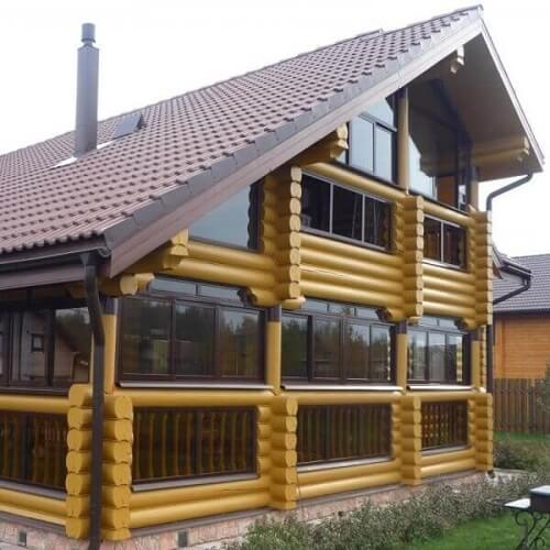 okna-dlya-kottedzha