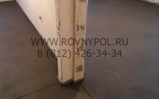 polusuhaya-styazhka-pola-v-kvartire-pargolovo-rovnyj-pol-otzyv-foto-3