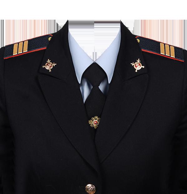 подставить форму сержант