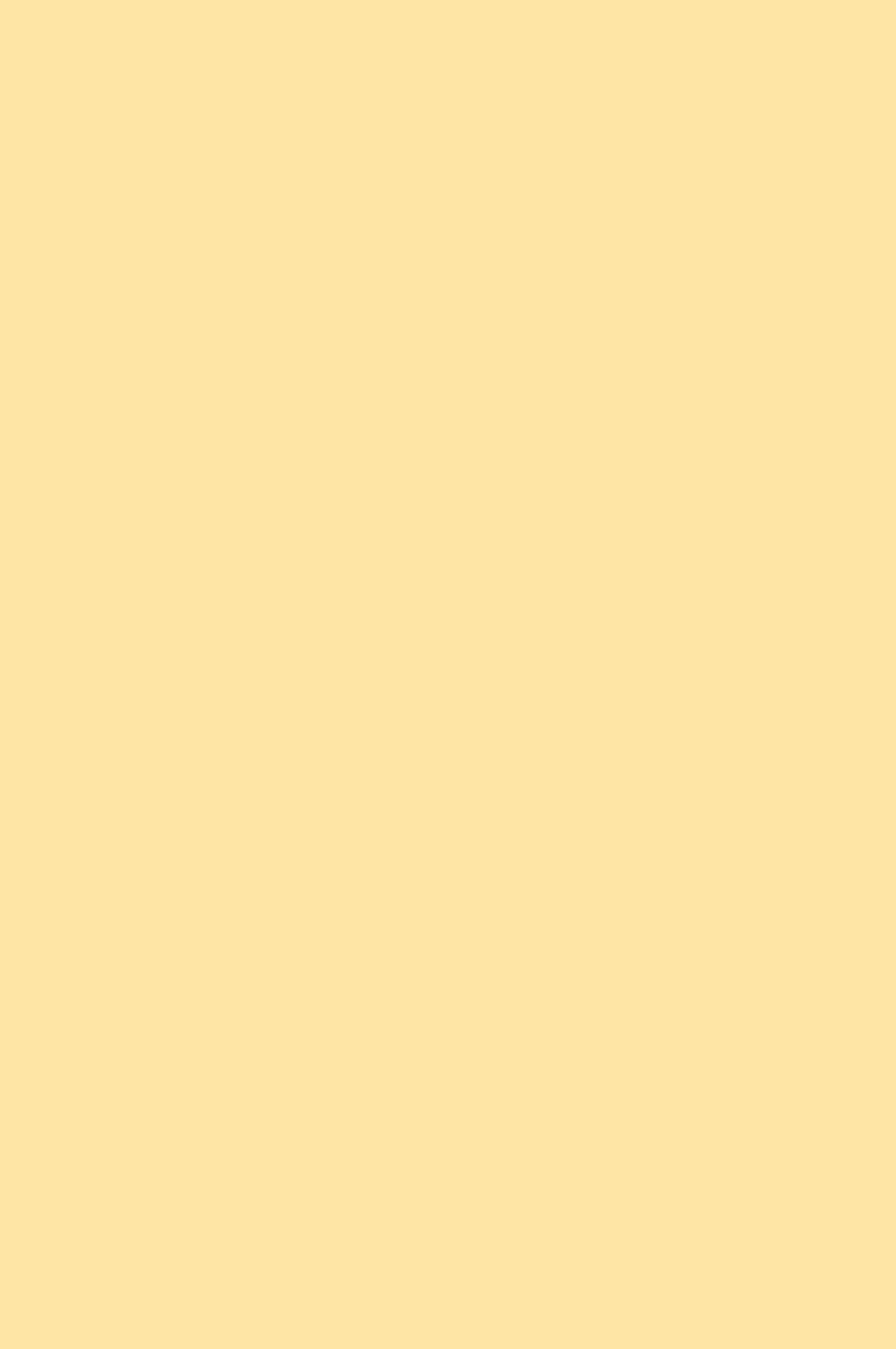 3029 HG Светло-бежевый