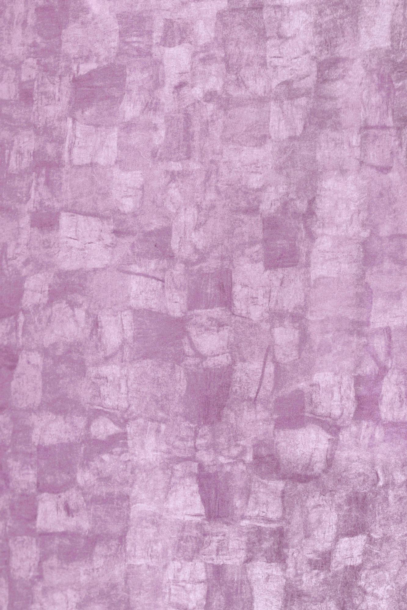 DT0059 HG Марсианский фиолетовый