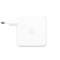 ЗУ, зарядное устройство, зарядка USB-C type c юсб с для MacBook Pro 13 61ВТ (W)