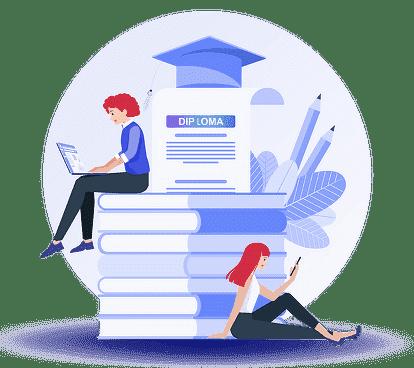 цена написания работы бакалавра