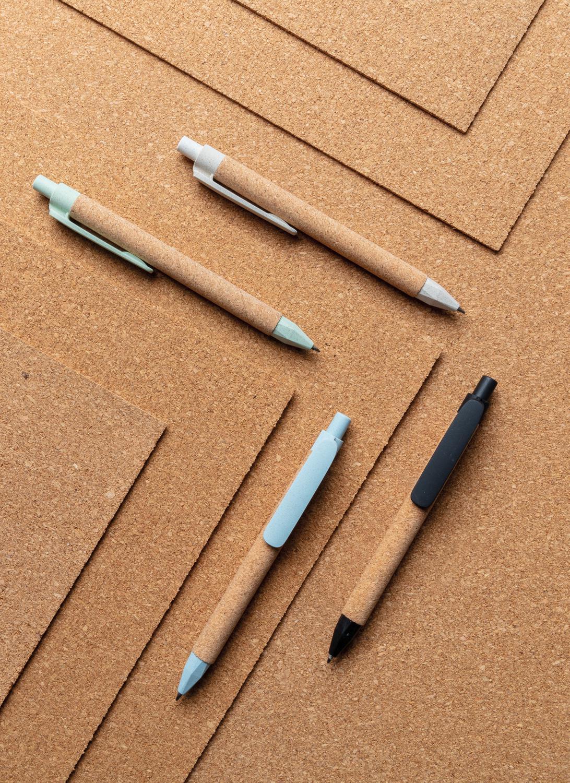 ручки с логотипом цены