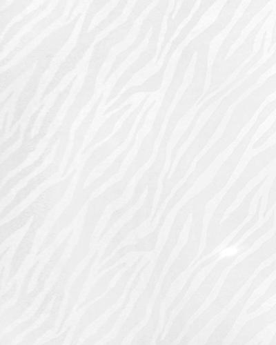 8716 HG Перламутровый изгиб