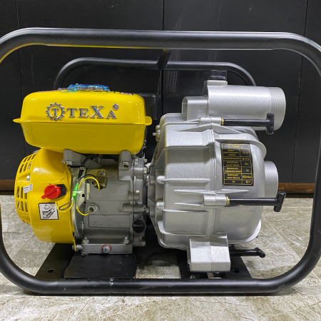 Мотопомпа Texa Т00150