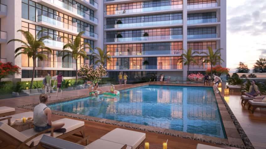 Buy Properties in Dubai by Reportage Properties