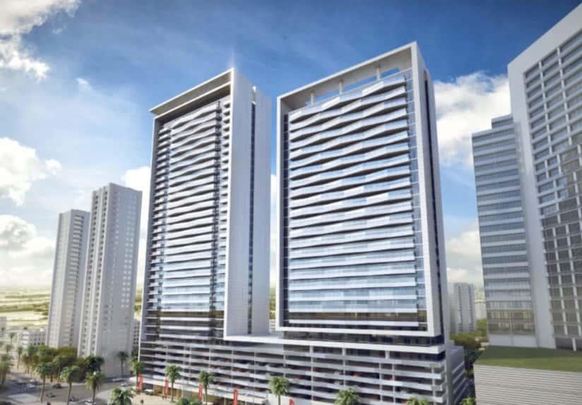 Buy Properties in Dubai by Bloom