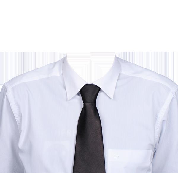 рубашка фотография на документы