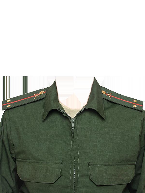 лейтенант женская форма фотография