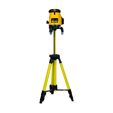 Лазерный уровень Тexa Т61001
