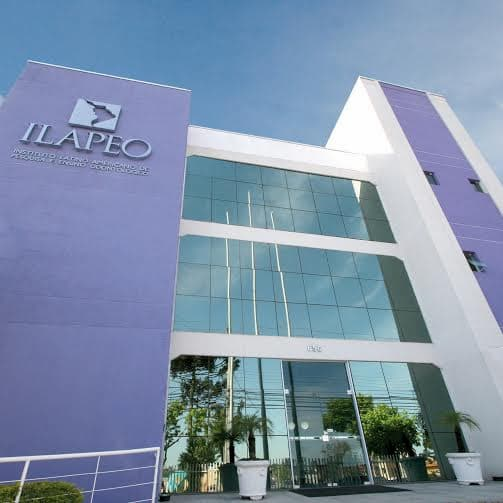ILAPEO Institute