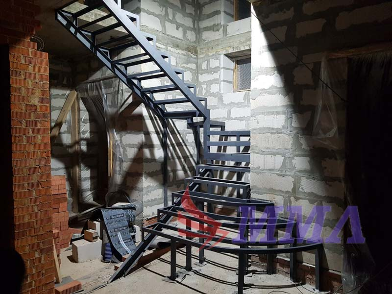 лестница, ступень, пригласительный,