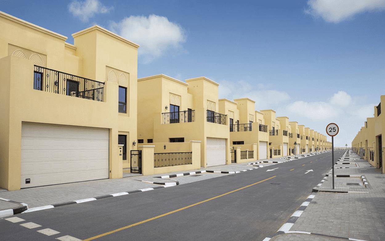 Properties for Sale in Nad Al Sheba Dubai