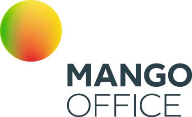 Mango Office