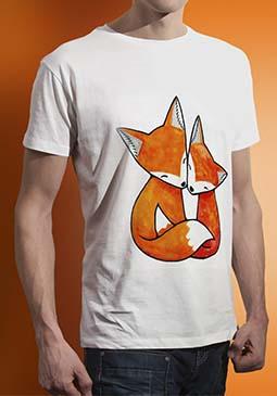напечатать +на футболке