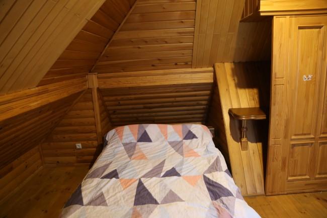 Снять дом на сутки красноярск