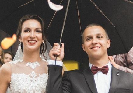 Займы в Автоломбард CarActive Ярославль отзывы под залог ПТС