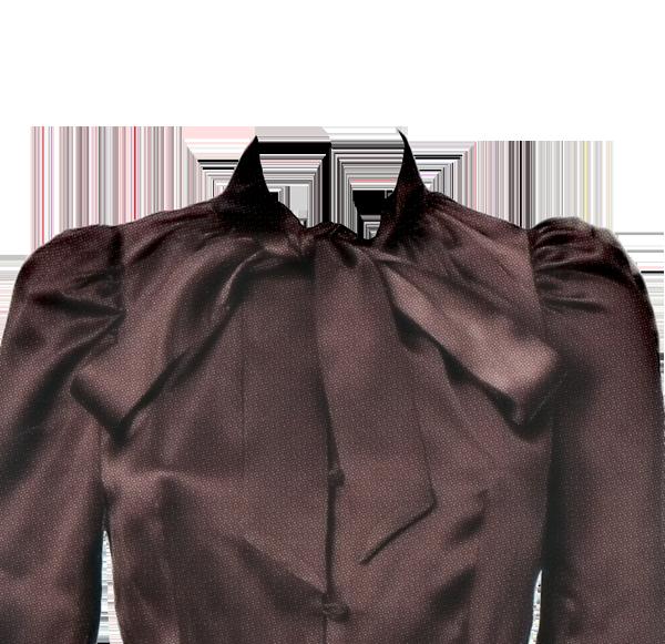 блузка срочное фотография