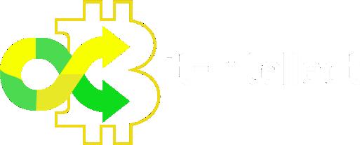Обменник Bitcoin на наличные Бит интелект