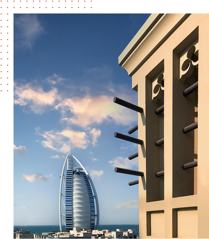Apartments for Sale in Madinat Jumeirah Living, Dubai