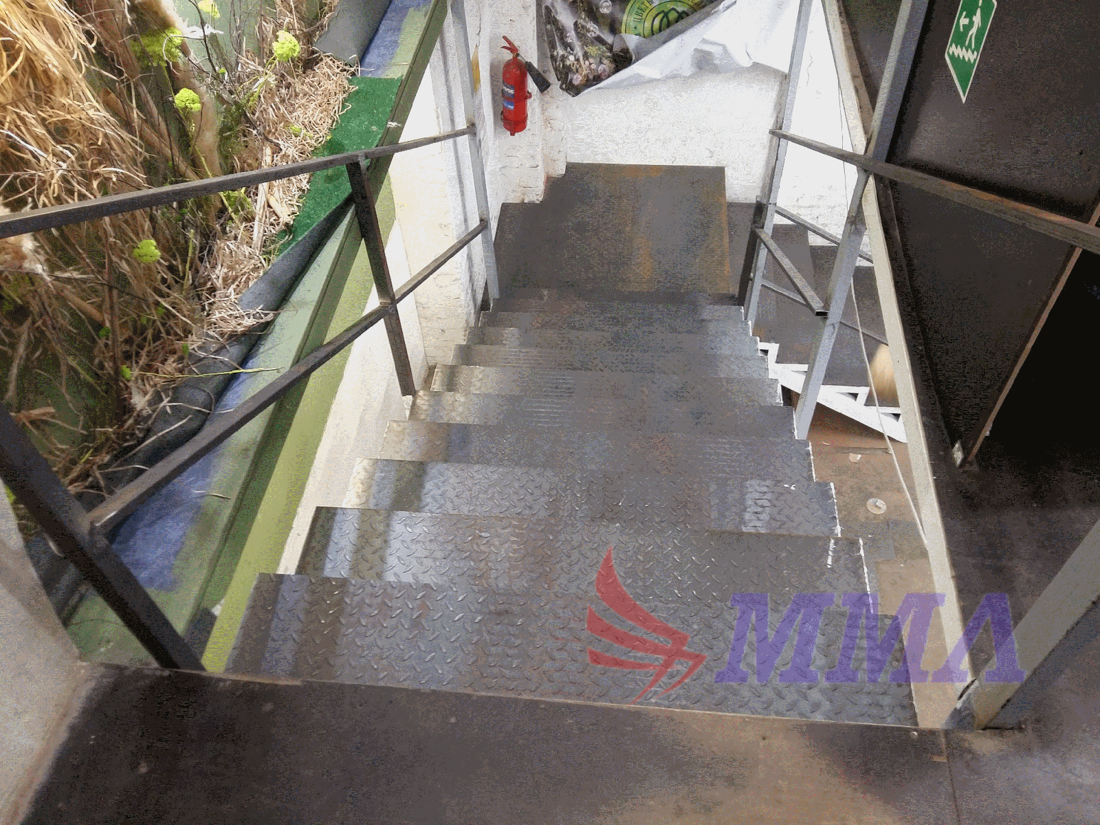 пожарная лестница, металлокаркас, каркас, лестница, пожарная лестница, металлокаркас, каркас, лестница,