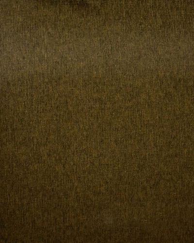 DT0045 HG Бронзовый лен