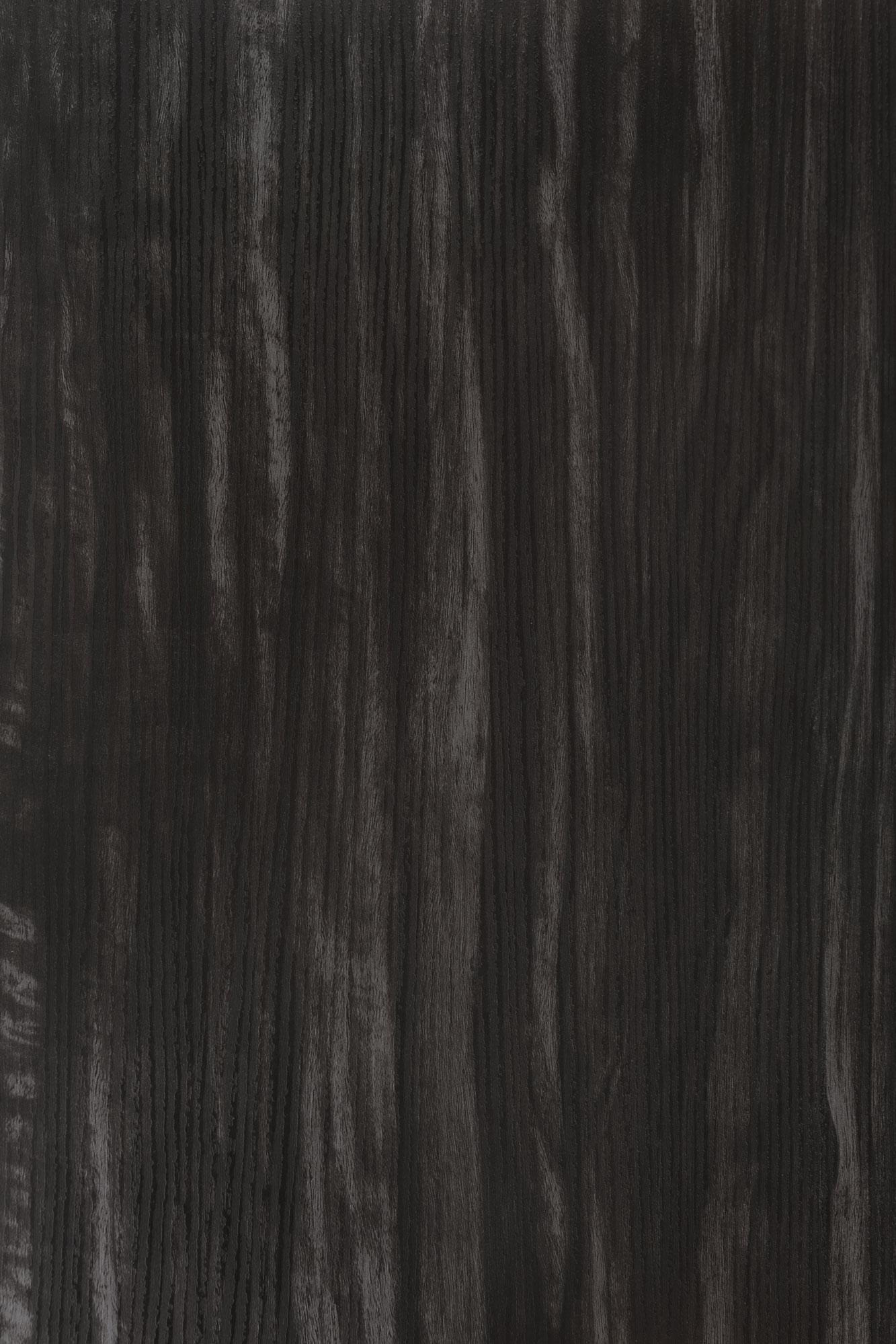 2823 RU Эбен чёрный