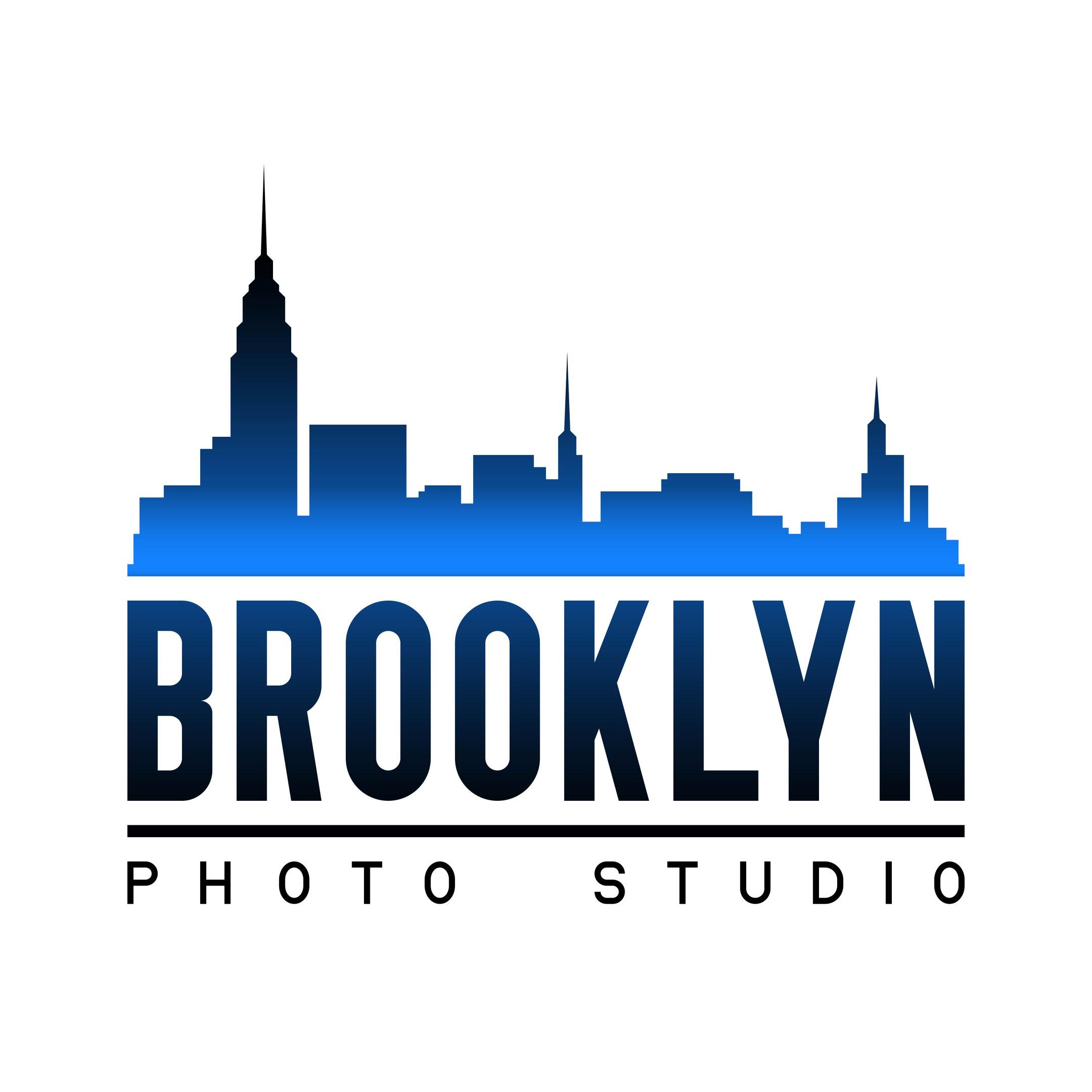 Фотостудия Бруклин