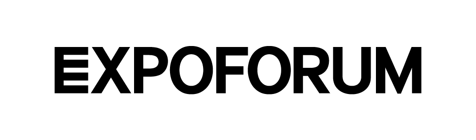 ecophon_for_expoforum