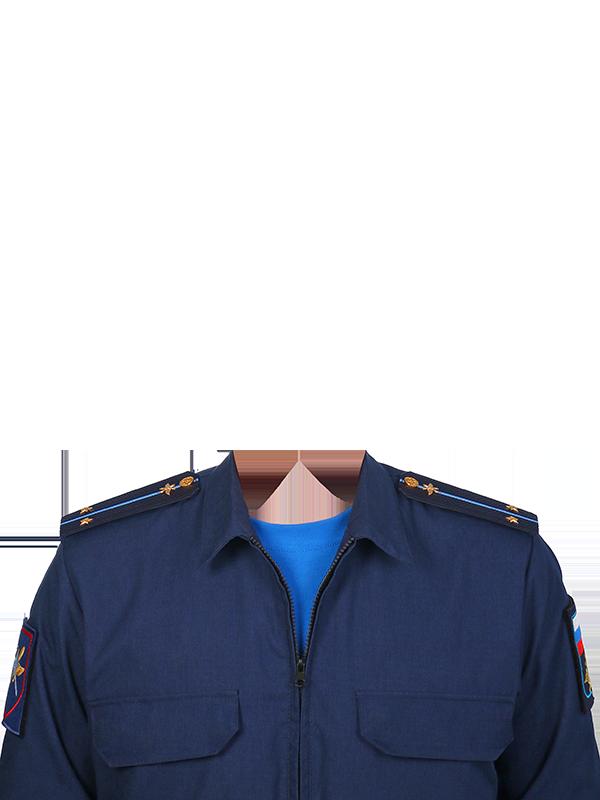 лейтенант заменить фото
