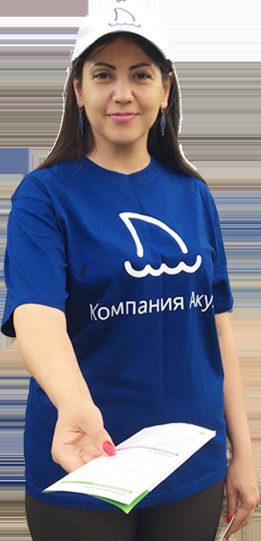 Работа для моделей в омске вебкам студия модели