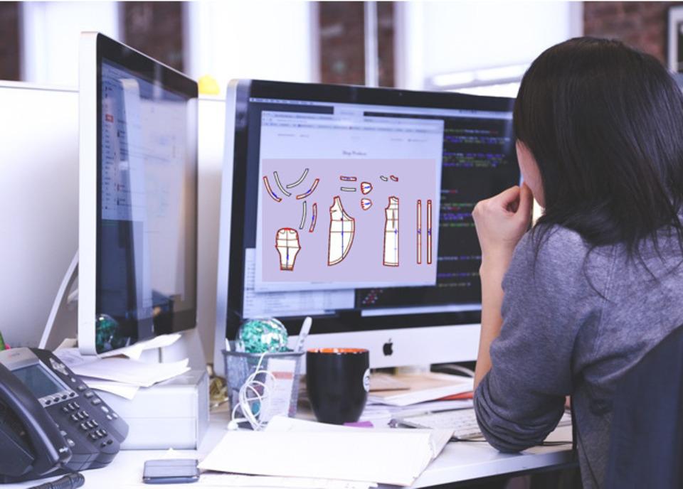 Обучение +Сапр +Грация, конструктор +одежды +дизайнер +ательер, создатель +бренда +одежды