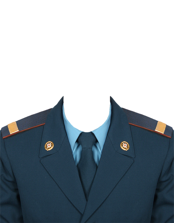 сержант фотопрограмма