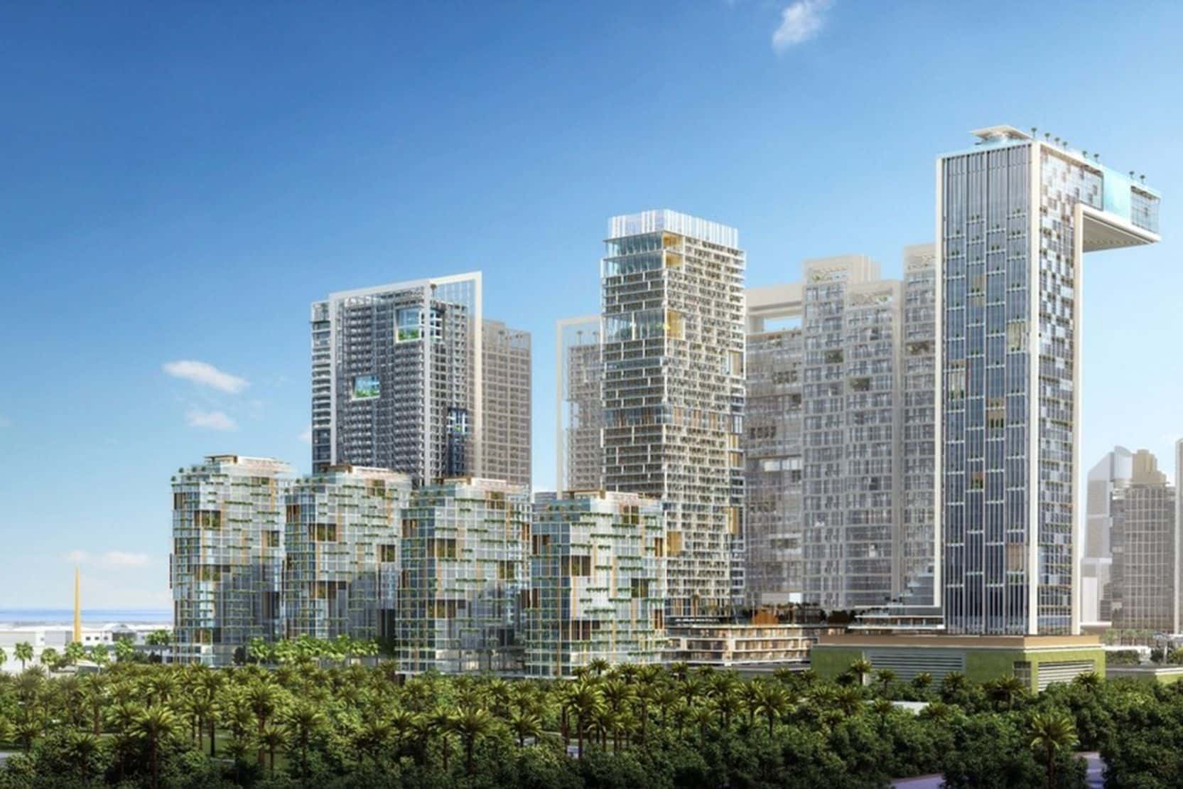 Properties for Sale in Dubai by wasl