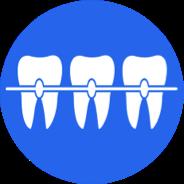 Ортодонт для детей